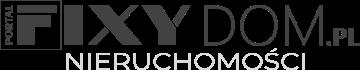 FixyDom: Ogłoszenia kupna/sprzedaży/wynajmu nieruchomości