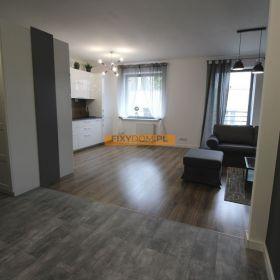 Sprzedam nowe mieszkanie Tczew ul. Stroma 6