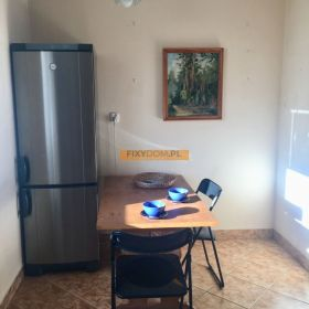 Mieszkanie jednopokojowe z kuchnia Bielany