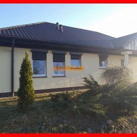 Blisko lasu i stawu na urokliwym osiedlu ciepły dom pod Wrocławiem