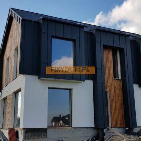 Dom Nowy Targ Niwa