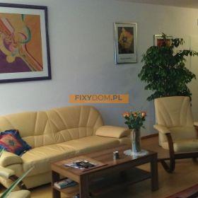 Mieszkanie/Apartament sprzedam