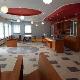 Restauracja - Hotel Kutno Łowicz