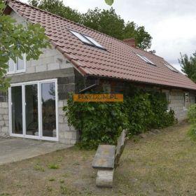 Dom Ustaszewo
