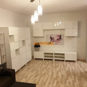 2 pokoje 45,9m2 Warszawa Ursynów metro Stokłosy
