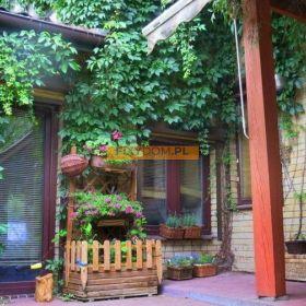 Pęcice Małe, 150 m2 dom z duszą