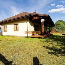 Dom Starzyna