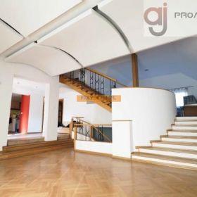 Dom Radogoszcz na sprzedaż