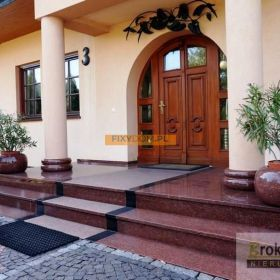 Dom w Opolu na sprzedaż