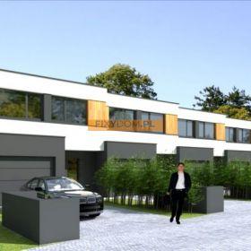 Dom na sprzedaż Opole