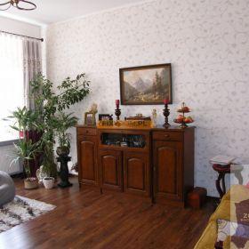 Atrakcyjne 3 pok mieszkanie w Szczecinie - super cena