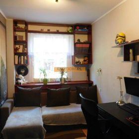 Mieszkanie Łódź Widzew, ul. Bartoka