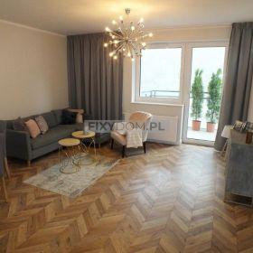 Mieszkanie Bydgoszcz Bielawy