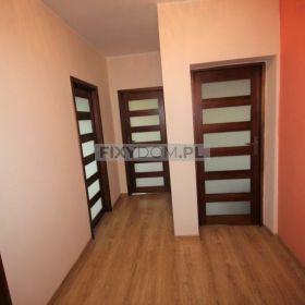 mieszkanie 84 m Piotrków Trybunalski