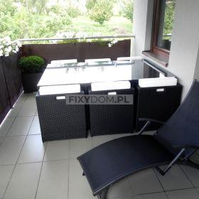 Mieszkanie Podkarczówka Kielce