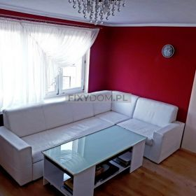Mieszkanie Olsztyn 58 m2