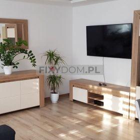 Mieszkanie 3-pokojowe Pabianice