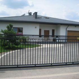 Dom parterowy 370 m2 ,Smardzewice- bilard,siłownia