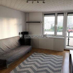 2-pokojowe mieszkanie o pow. 50,5 m2 Grochów, Praga-Południe