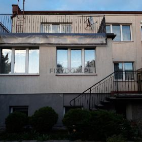 Dom Osiedle Mazurskie