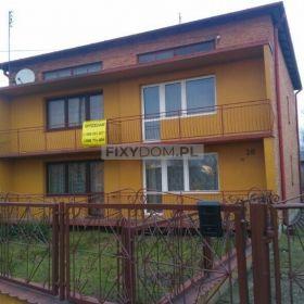 dom ok. Bełchatowa