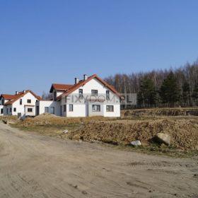 Dom Olsztyn