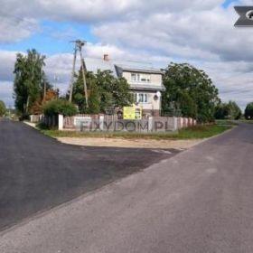 Dom okolica rekreacyjna Zaździerz gm Łąck pow płocki mazowieckie