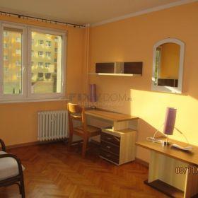 Do wynajęcia 2 pok mieszkanie w Centrum Szczecina