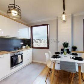 Ślichowice sprzedam lub zamienię luksusowy apartament