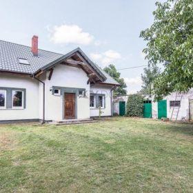Dom, Stęszew