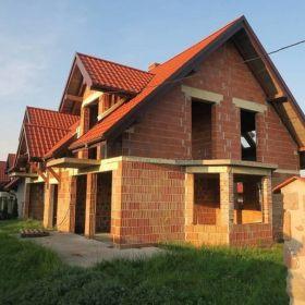Dom, Banasiówka