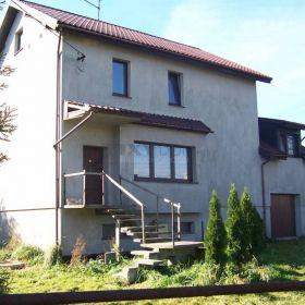 Dom, Augustyna Świdra