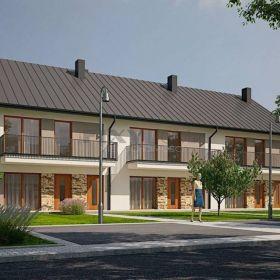 Mieszkanie, Wieliczka