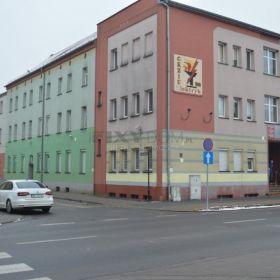 Obiekt, W. Witosa