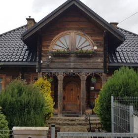 Dom, Michałowice