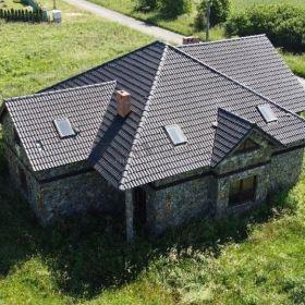 Dom, Sławska