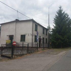 Mieszkanie, al. Jana Pawła II