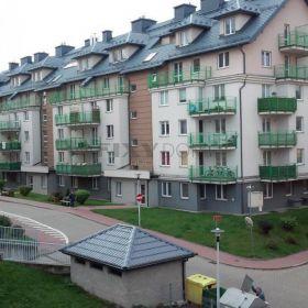 Mieszkanie, Józefa Piłsudskiego
